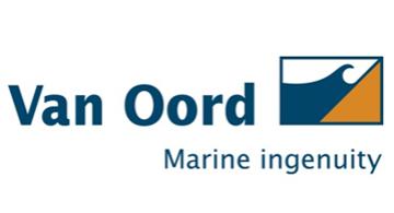 GRP sea outfall couplings