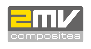 2MV composites