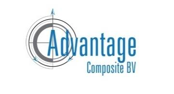 Advantage Composite