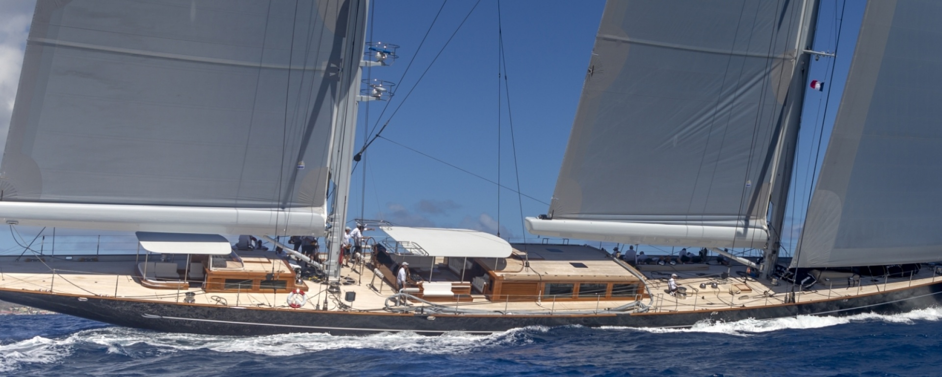 Solico featured in Ship & Boat International